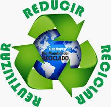 imagenes animadas sobre el reciclaje 17 de mayo día mundial del reciclaje noticias de paraguay en red