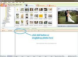 wedding album software wedding album maker gold free softlay