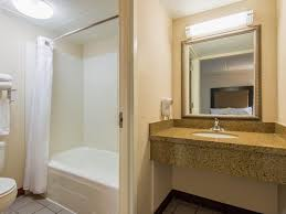 rooms and rates for ihg army hotels magnolia house u0026 cypress inn