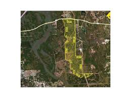 Deland Florida Map by 1 Able Realty Deland Houses For Sale Deland Real Estate For