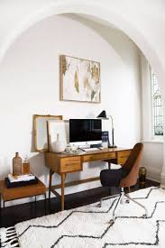 Modern Office Desks For Sale by Office Contemporary Office Furniture For Sale Designer Home