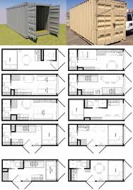 home interior design guide pdf how to build a shipping container home the complete guide tom