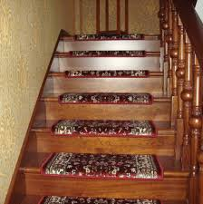 stair agreeable image of accessories for outdoors staircase