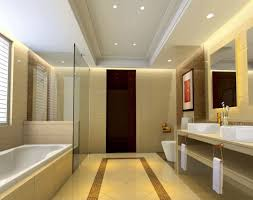 Ensuite Bathroom Design D House Cyclestcom  Bathroom Designs - Bathroom design 3d