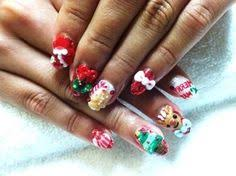 33 best long nail designs for glamorous girls long nail designs