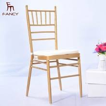 chiavari chair rental cost chiavari chairs chiavari chairs direct from langfang fancy