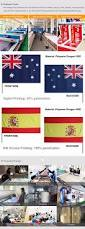 Flag Of All Countries Indoor Country All Nations Flags All Countries Buy Flags County