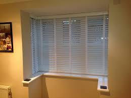square bay wood venetian blinds love ltd home building plans