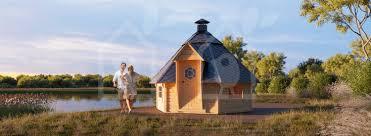 Suche Holzhaus Zu Kaufen Blockbohlenhaus Und Blockhaus Aus Holz Online Kaufen