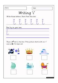 7 best precursive handwriting worksheets images on pinterest