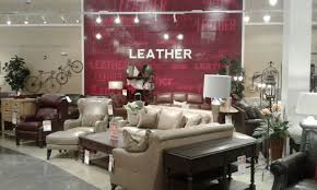 Sectional Living Room Sets Sale by Leather Sofa Knoxville Living Room Furniture Leather Sectional 004