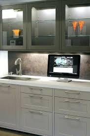meubles de cuisine occasion le bon coin meubles cuisine occasion meuble de 8 choosewell co