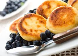 Low Calorie Cottage Cheese by 10 Healthy Protein Pancakes With Cottage Cheese