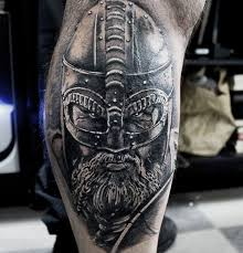 viking tattoos tattoo collections