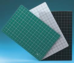 Drafting Table Vinyl Drafting Supplies U0026 Equipment