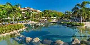 best costa rica all inclusive vacation packages