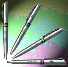 stylo personnalisã mariage stylo cher stylo en image