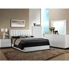 Scratch And Dent Bedroom Furniture by Bedroom Collections Bedroom Furniture Chesnee Sc Spartanburg