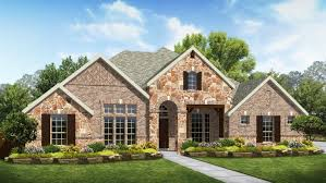 Lakeview House Plans Lakeview Floor Plan In Stoney Creek Calatlantic Homes