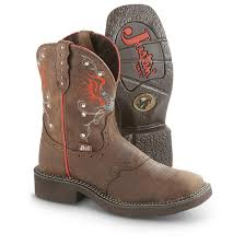 s boots justin justin boots for with beautiful exle in india