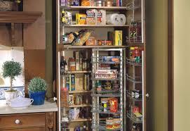 decor dreadful smart diy kitchen storage ideas graceful 20 smart