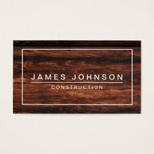 Custom Gift Cards For Small Business Business Cards Business Card Printing Zazzle