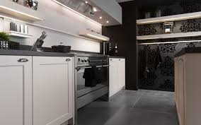 Euro Design Kitchen by Euro Kitchen And Bath Corporation