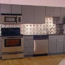 kitchen backsplash panels uk interior fasade in x in waves pvc decorative tile backsplash in
