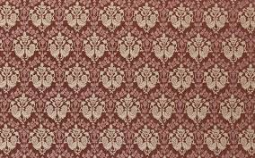 background wallpaper pattern pattern 2768 background patterns