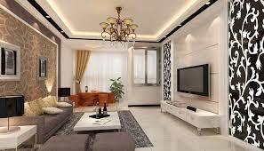 home drawing room interiors interior living room design ecoexperienciaselsalvador