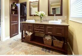 Warehouse Sales Inc Boulder CO Cabinetry And Countertop - Kitchen cabinets boulder