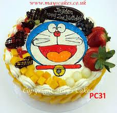 may u0027s cakes chinese birthday cakes