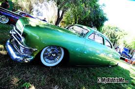 grass green auto paint colors google search green colors