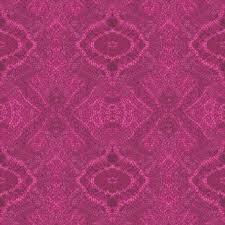 ipanema snake skin pink wallpaper 690201