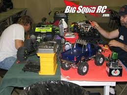 monster truck videos for rc monster truck bash a palooza event follow up big squid rc