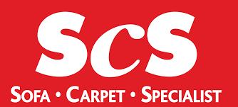 Scs Laminate Flooring Delivery