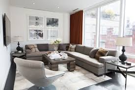 livingroom couches 40 sectional sofas for every style of living room decor living