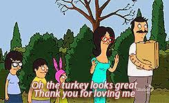 10 gifs that describe thanksgiving