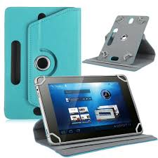 high quality android 8 tablet case buy cheap android 8 tablet case