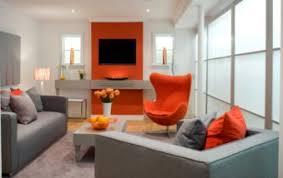 Interior Decorating Consultation Fees 10 Reasons Why You Should Hire An Interior Decorator Freshome Com