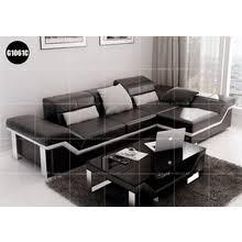sofas for sale online product milano f6007 1 2 3 sofa set sofa leather corner sofa bed
