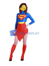 superman cosplay costume fashion dress cosercosplay com