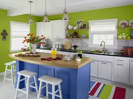 home design 93 surprising small kitchen island ideass