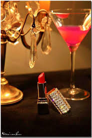 dry vermouth color 12 best lip glam images on pinterest glitter lips
