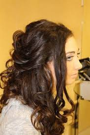long hair that comes to a point la combe salon hair salon in rocky point ny