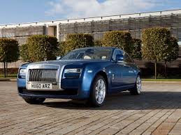 rolls royce light blue rolls royce ghost 2010 pictures information u0026 specs