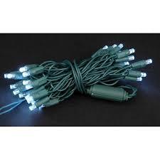 novelty lights 35 light led mini light set outdoor