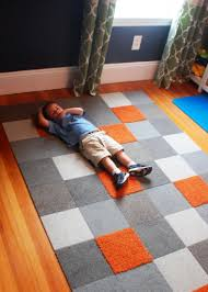 Modern Floor Carpet Tiles Decoration Home Ideas Photo Idolza by Scintillating Carpet Designs For Kids Ideas Best Idea Home