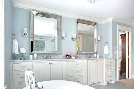 mirror for bathroom ideas vanity mirrors for bathroom bathroom mirrors for