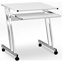 meuble bureau informatique ikea bureau ordi ikea ikea designer david wahl with bureau ordi ikea